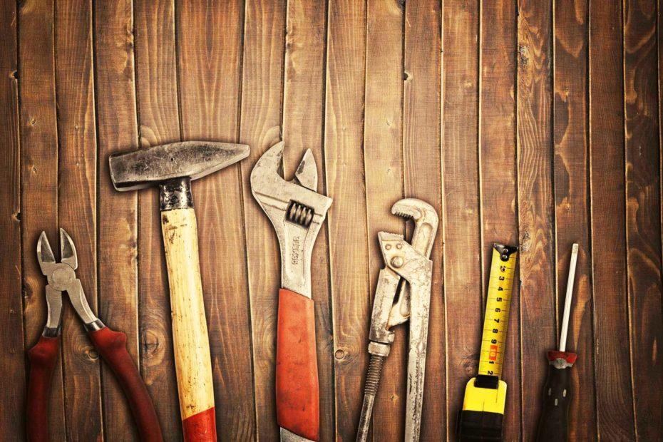 maintenance problem home singapore renovation renolution interior design