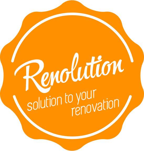 Solution to Your Renovation